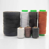 WAXED THREAD 1.2MM